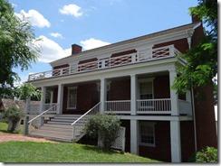 Appomatix-house-exterior