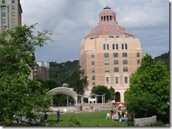 Asheville-city hall (2)