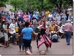Asheville-drum-dance-g