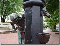 Asheville-public art (2)