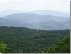 Blue Ridge2 ridges-g (2)