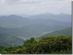 Blue Ridge-Pisgah-view-ridges