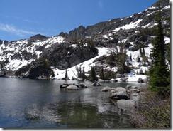 Carson-lake-snow (3)