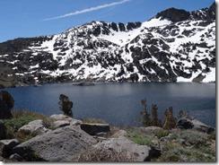 Carson-lake-snow-g
