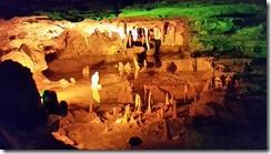 Cavern (16)