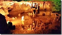 Cavern (18)