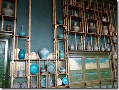 Freer-Peacock Room (2)
