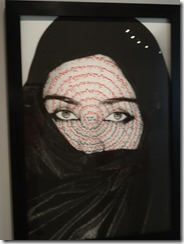 Hirshorn-Neshat-woman (2)