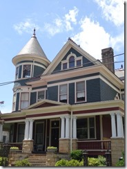 Lynchburg-house (5)