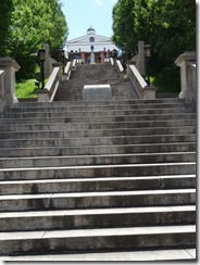 Lynchburg-steps-up