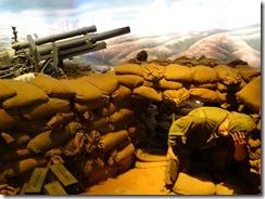 Marine-Vietnam