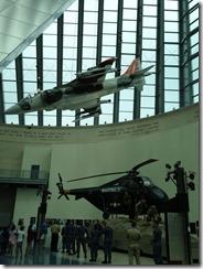 Marine-plane