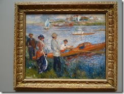 Nat Gallery-Renoir