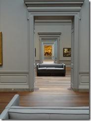 Nat Gallery-Shaw Mem-arches