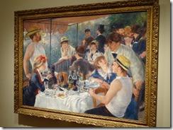 Phillips-Renoir-Boating-g