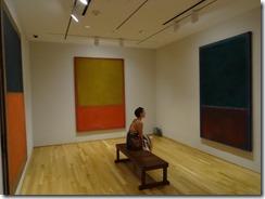 Phillips-Rothko Room-g
