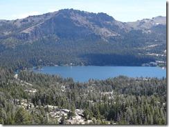 Shealor Lake-Silver Lake