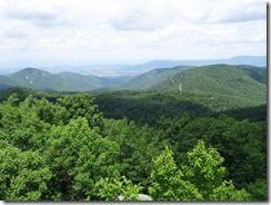 Shenendoah-Frazer view (2)