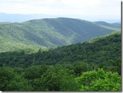 Shenendoah-Frazer view
