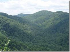 Shenendoah-Stony-view (2)