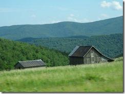 Shenendoah-w cabins