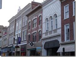 Staunton-downtown (2)