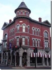 Staunton-downtown bldg (2)