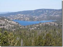 Tahoe-Cascade-lake-mtn-g