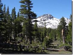Tahoe-Cascade-mtn snow