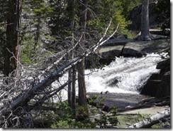 Tahoe-Cascade-stream (2)