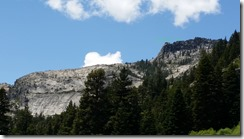Tahoe-Emerald Bay-cliffs (2)