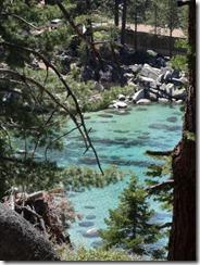 Tahoe-cove-g