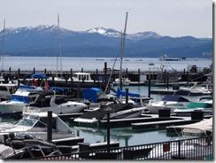Tahoe-marina (2)
