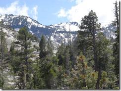 Tahoe-mtns (2)