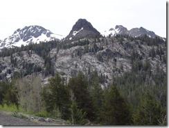 Tahoe-mtns