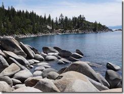 Tahoe-shore-rocks-g