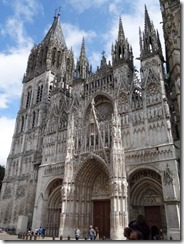 Notre-Dame Cathedral 01