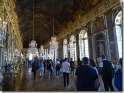Hall of Mirrors 05