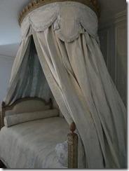 Marie Antoinette rooms 01