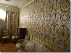 Marie Antoinette rooms 02