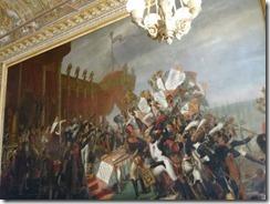 Napoleon room 04