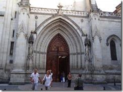 Catedral del senor santiago 02
