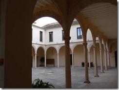 Convento de Santo Domingo 02