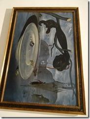 Dali, the enigma of hilter 1939