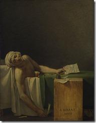 Jacques-Louis_David_-_Marat_assassinated