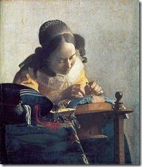 Johannes_Vermeer_-_The_lacemaker_(c_1669-1671)
