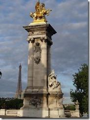 Paris Pont Alexandre Third 02