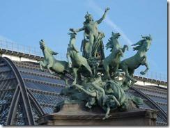 Paris Pont Alexandre Third 03
