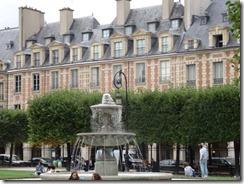 Place des Vosges 02