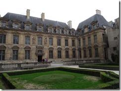 Place du Sully 01